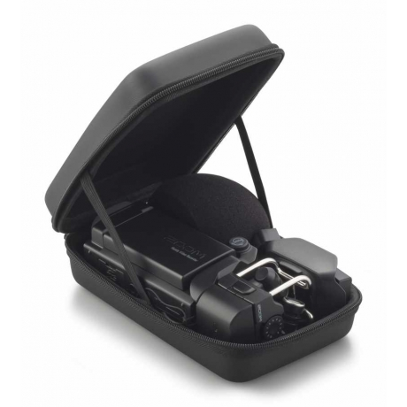 Zoom SCQ-8 Carrying Case<br>Fotoğraf: 2/2