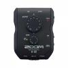 Zoom U-22 Handy Audio Interface<br>Fotoğraf: 1/4