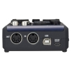 Zoom U-44 Handy Audio Interface<br>Fotoğraf: 6/6